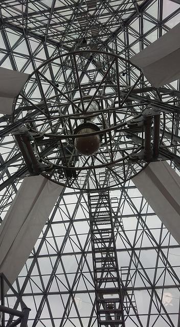 仁摩サンドミュージアム-2